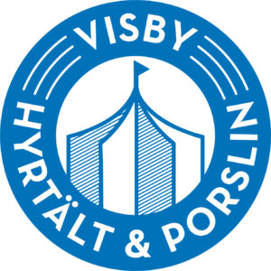 Visby Hyrtält och Porslin